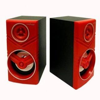 Advance T396 DUO-080 Speaker