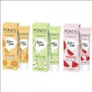 POND'S Juice Collection moisturizer