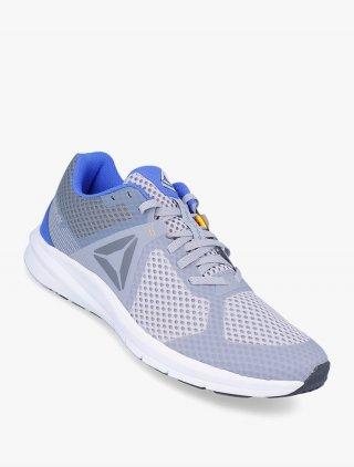 Reebok Endless Road Men's Running Shoes