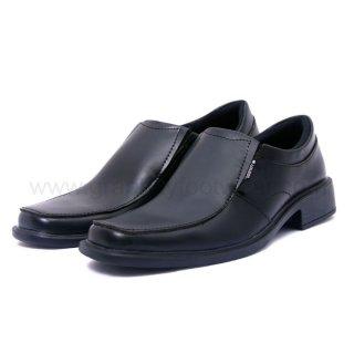 Sepatu Fantofel Pria Slip on