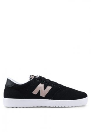 New Balance - CT10 Lifestyle Shoes