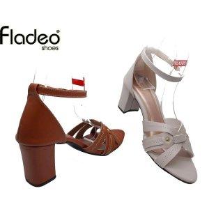 Fladeo B20