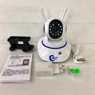 IP Camera Surf 2MP