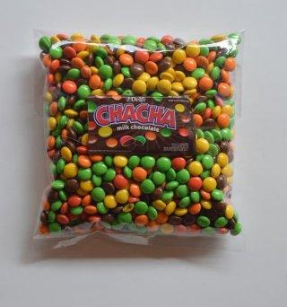 Chacha Delfi 1 kg