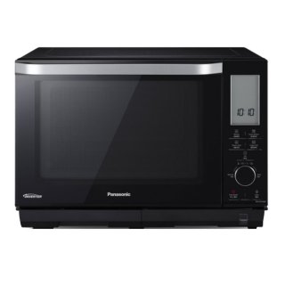 Microwave Oven NN-DS596BTTE