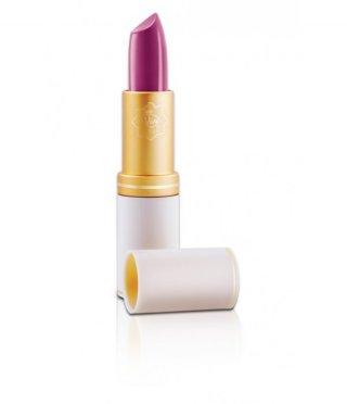 Viva Queen Moisture Lipstik