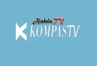 Aladala