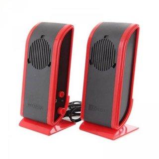 MDisk 168A Stereo Speaker PC