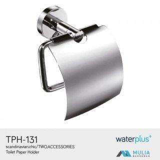 Waterplus TPH-131 Toilet Paper Holder