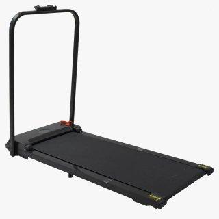 iReborn Siena Walking Treadmill
