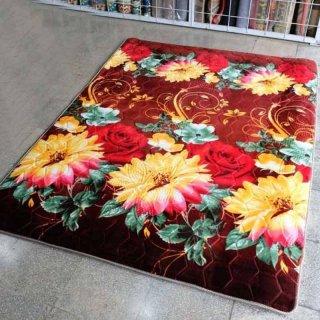 Karpet Malaysia Maroc