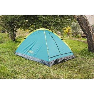 Bestway Monodome Pavillo X2 Tent