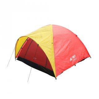 ARei Outdoorgear Tenda Camping Eliot