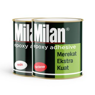 Lem Epoxy Milan