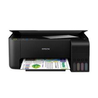Printer Epson L5190 EcoTank