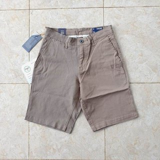 Celana Pendek Chinos 3Second