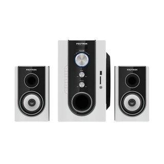 Polytron Multimedia Speaker PMA 9300