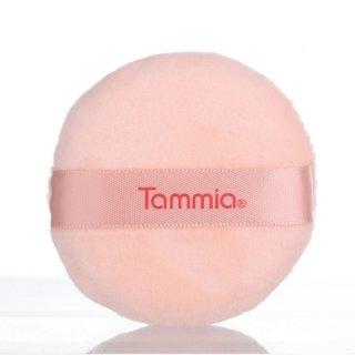 Tammia PKB soft powder puff-Diameter 9cm