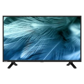 Toshiba LED TV 32″ 32S2900