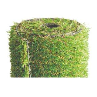 GreenWorld Rumput Artificial Grass 90 cm