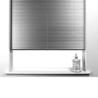 Kris Venetian Tirai PVC Blind 60 x 180 cm