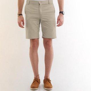 Scotch Short Pants Khaki