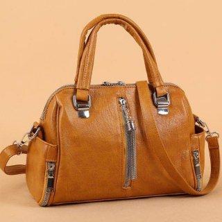 Leads Fashion Tas Wanita ST115