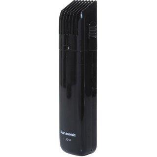 Trimmer Panasonic ER-240