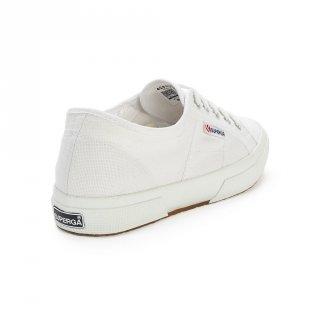 Superga Sneakers 2750 Velvet Chenille W Original