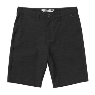 Billabong Crossfire X Slub Submersible Shorts