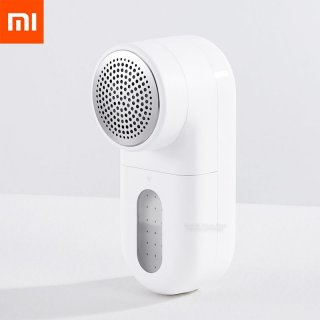 Mijia Fuzz Trimmer Portable Lint Remover