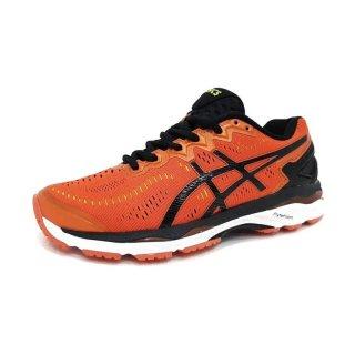 Asics Gel-Kayano 23 Women Running Shoes
