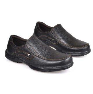 5. Sepatu Kerja