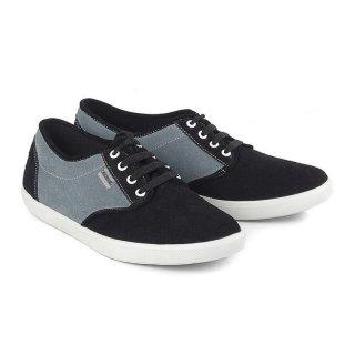Blackkelly LFM231 Sepatu Pria