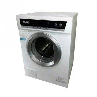 Elba Pengering Pakaian (Dryer) - EB-775SWH