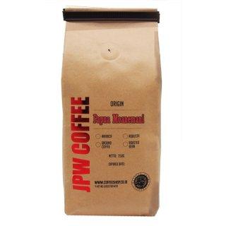 JPW Coffee Kopi Papua Moanemani 500g Bubuk