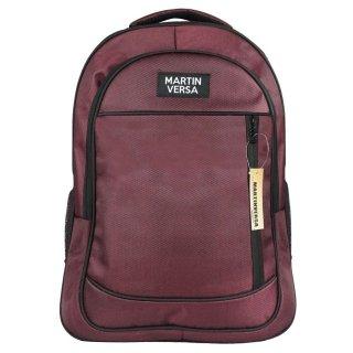 Martin Versa TP10 Tas Polo Pria Backpack