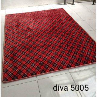 Karpet Import Malaysia Mini