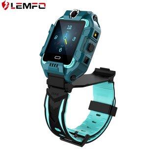 Lemfo 2020 Smartwatch Anak