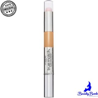 L'ORÉAL Paris True Match Super-Blendable Multi-Use Concealer