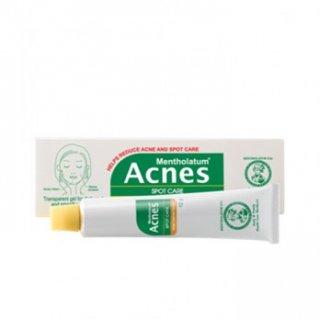 Acnes Spot Care Treatment
