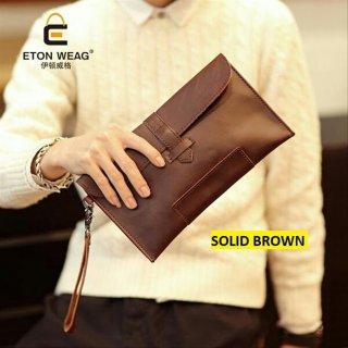 Clutch Bag Fashion Korea