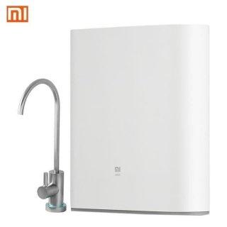 Xiaomi 1A Smart Water Purifier Reverse Osmosis RO Technology
