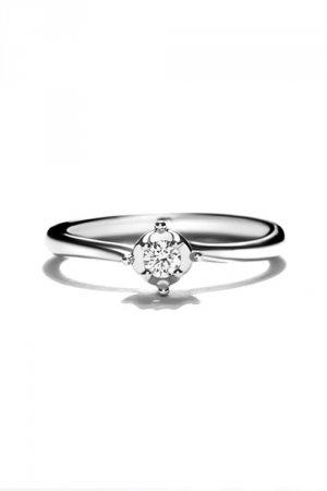 Adena Diamond Ring