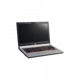 Fujitsu E746-001