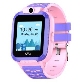 S51 Smartwatch Anak