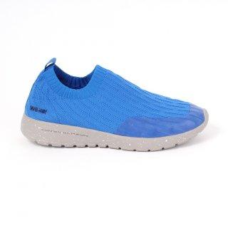 Footwear Man Wakai FM01903 GYOU Nautical Blue