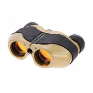 OEM Teropong Binocular Outdoor Magnification (80 x 120 zoom/ A1040)