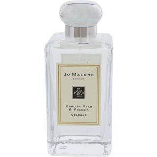 Parfum Jo Malone English Pear & Freesia