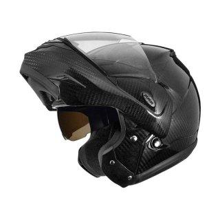 Helm Modular Flip Up Zeus 3500 Carbon